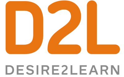 Unizin and D2L expand the digital learning ecosystem
